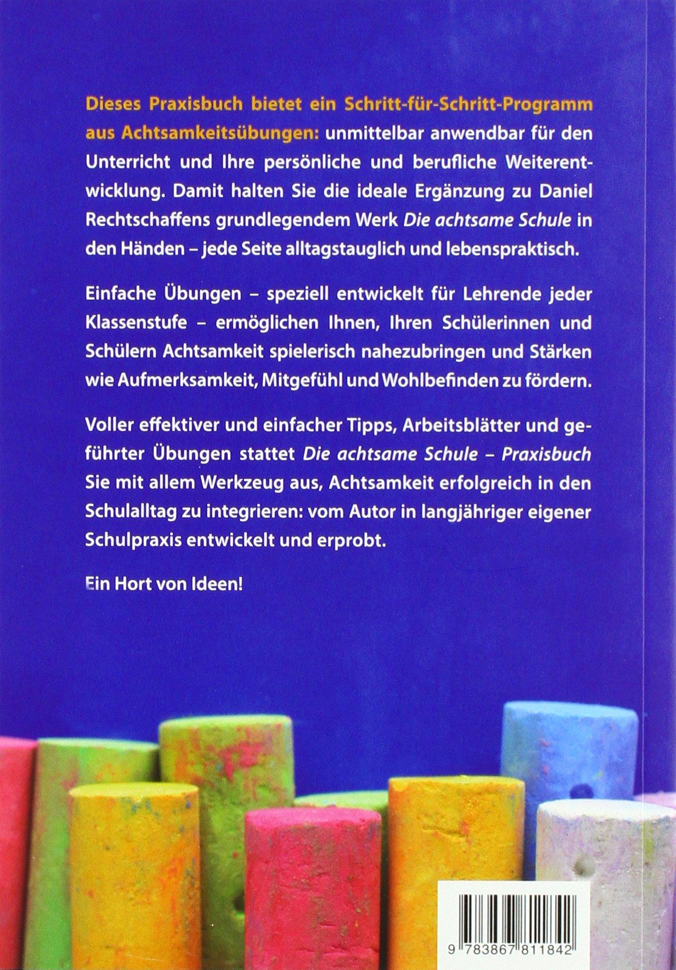 Old Fashioned Einfache Kindergärten Arbeitsblatt Image ...