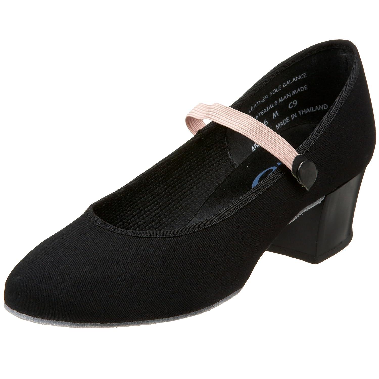 Chaussures de danse Capezio 456