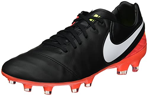 well known hot products in stock Nike Herren Tiempo Legacy Ii Fg Fußballschuhe