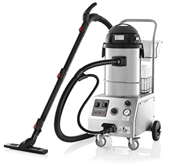 Reliable 87 psi Commercial Steam Cleaner