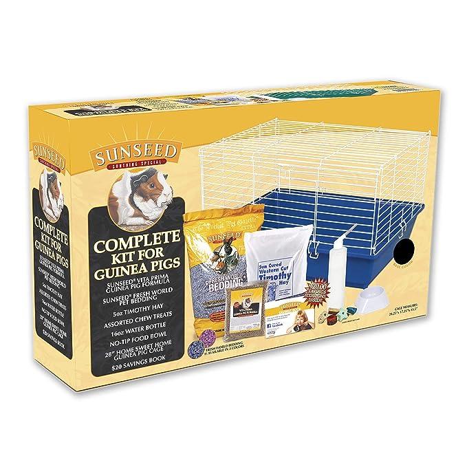 Amazon.com: Ware Home Sweet Home de fabricación sunseed ...