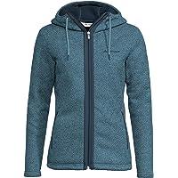 VAUDE Women's Skomer Hooded Jacket dames jas