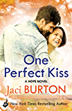 One Perfect Kiss: Hope Book 8