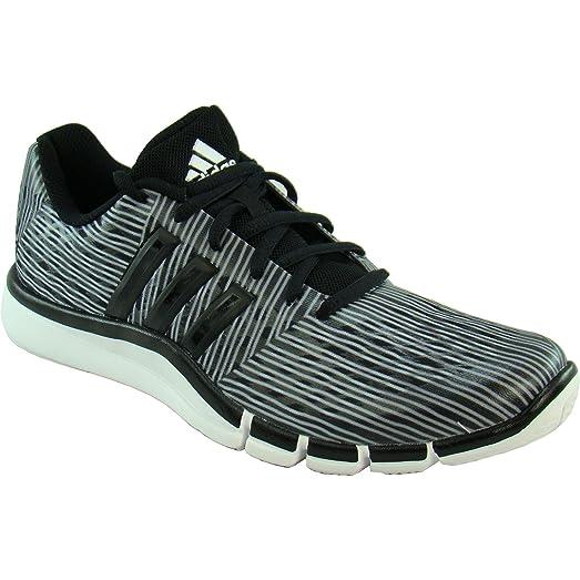 Adidas Adipure 360.2 Primo- Black training shoes