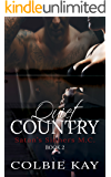 Quiet Country (Satan's Sinners M.C. Book 2)