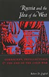 Russia and the Idea of the West