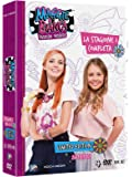 Maggie E Bianca - Fashion Friends - Stagione 01 (Eps 01-26) (Ltd) (4 Dvd)