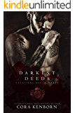 Darkest Deeds (Cavalieri Della Morte Book 7)
