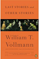 Last Stories and Other Stories Kindle Edition