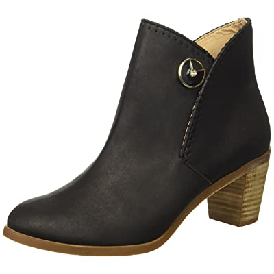 LINDSAY PHILLIPS Women's Shelly Black | Shoes