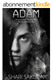 Adam (English Edition)
