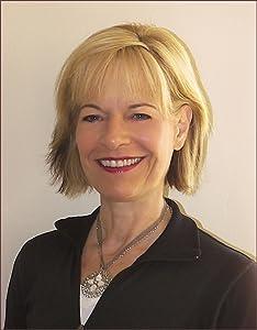 Emily Jane Trent
