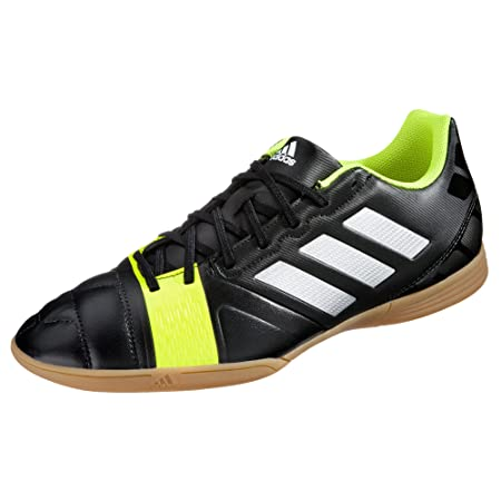 ... discount adidas nitrocharge 3.0 in indoor football shoes shoes black1  metsi 6 uk bf3af 7ccd7 6a6b2234fe684