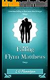 Failing Flynn Matthews (Addicted Series Book 2)