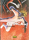 EL INCAL (Edición integral con el color original) (MOEBIUS)