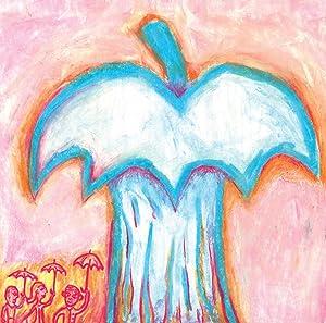 Apple O' [Vinyl]