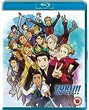 Yuri!!! On Ice - The Complete Series
