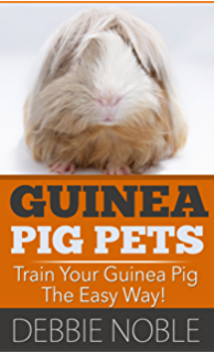 A Hundred Million Guinea Pigs Pdf