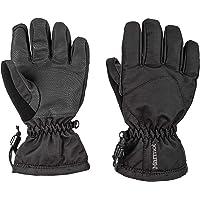 Marmot Girl'S Glade Glove Guantes Rígidos para Esquí