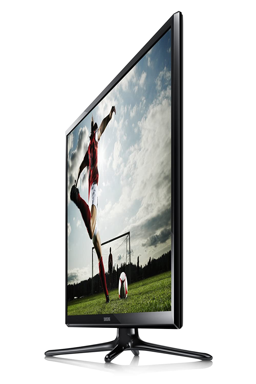 Amazon.com: Samsung PN64H5000 64-Inch 1080p 600Hz Plasma HDTV ... for Samsung Plasma Tv 60 Inch  45hul