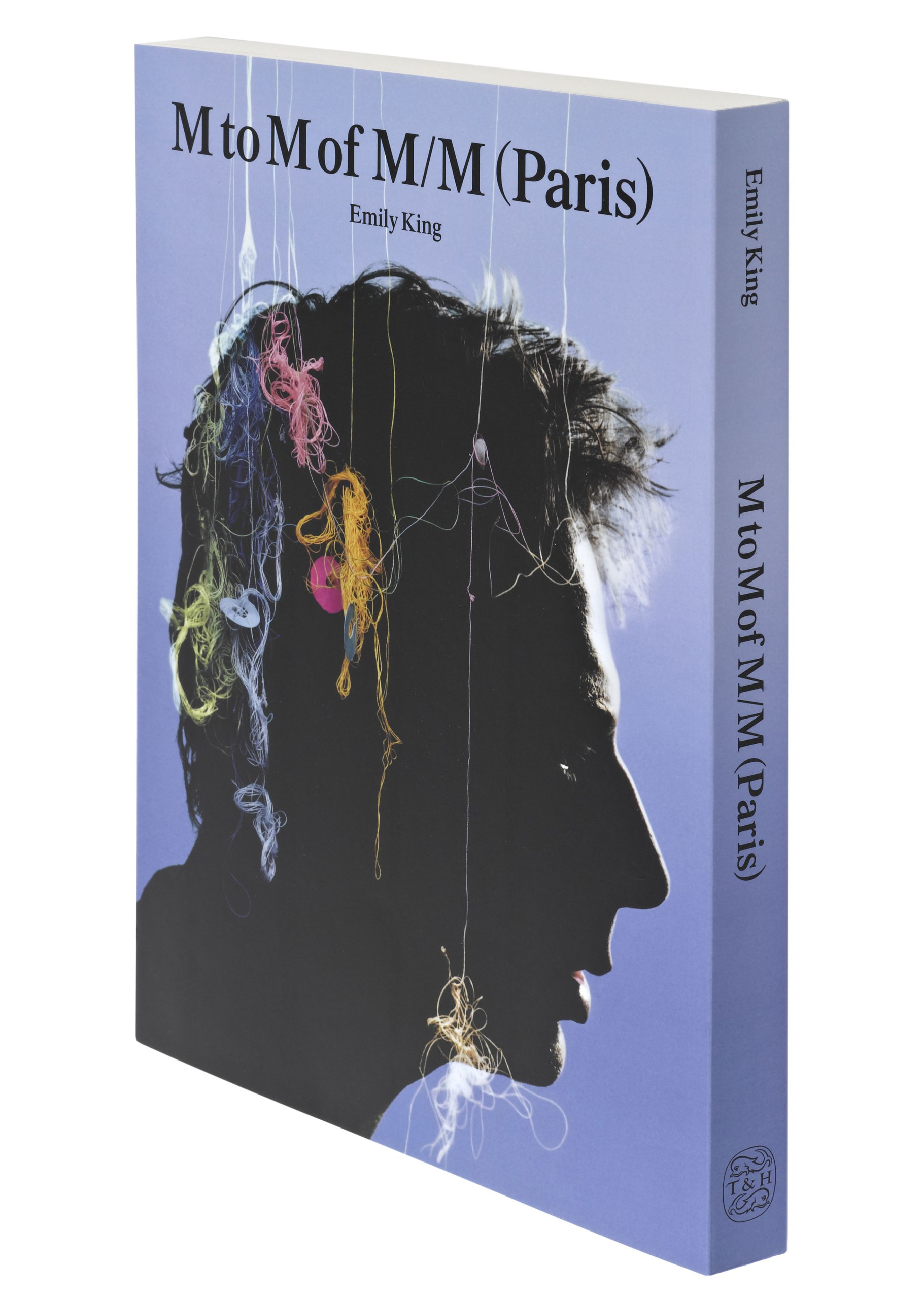 M to M of M/M (Paris): Amazon.es: Emily King, Hans Ulrich Obrist: Libros en idiomas extranjeros