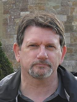 Tony Rattigan