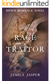 Race Traitor: BWWM Romance Novel for Adults