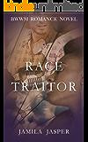 Race Traitor: BWWM Romance Novel for Adults