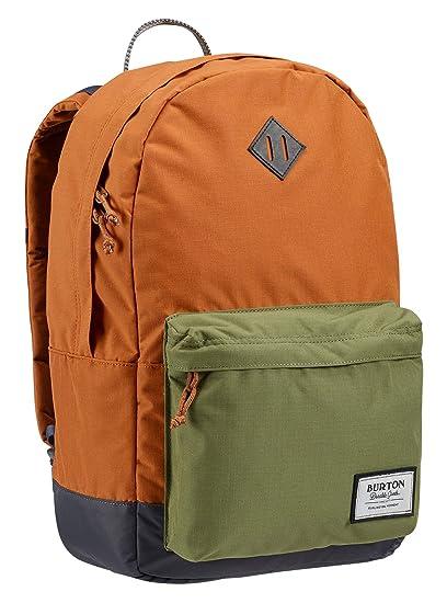 f227e6cccb0c0 Amazon.com  Burton Kettle Backpack
