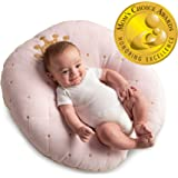 Boppy Preferred Newborn Lounger, Pink Princess 141[並行輸入]