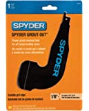 Spyder 100227 1/16-Inch Grout-Out