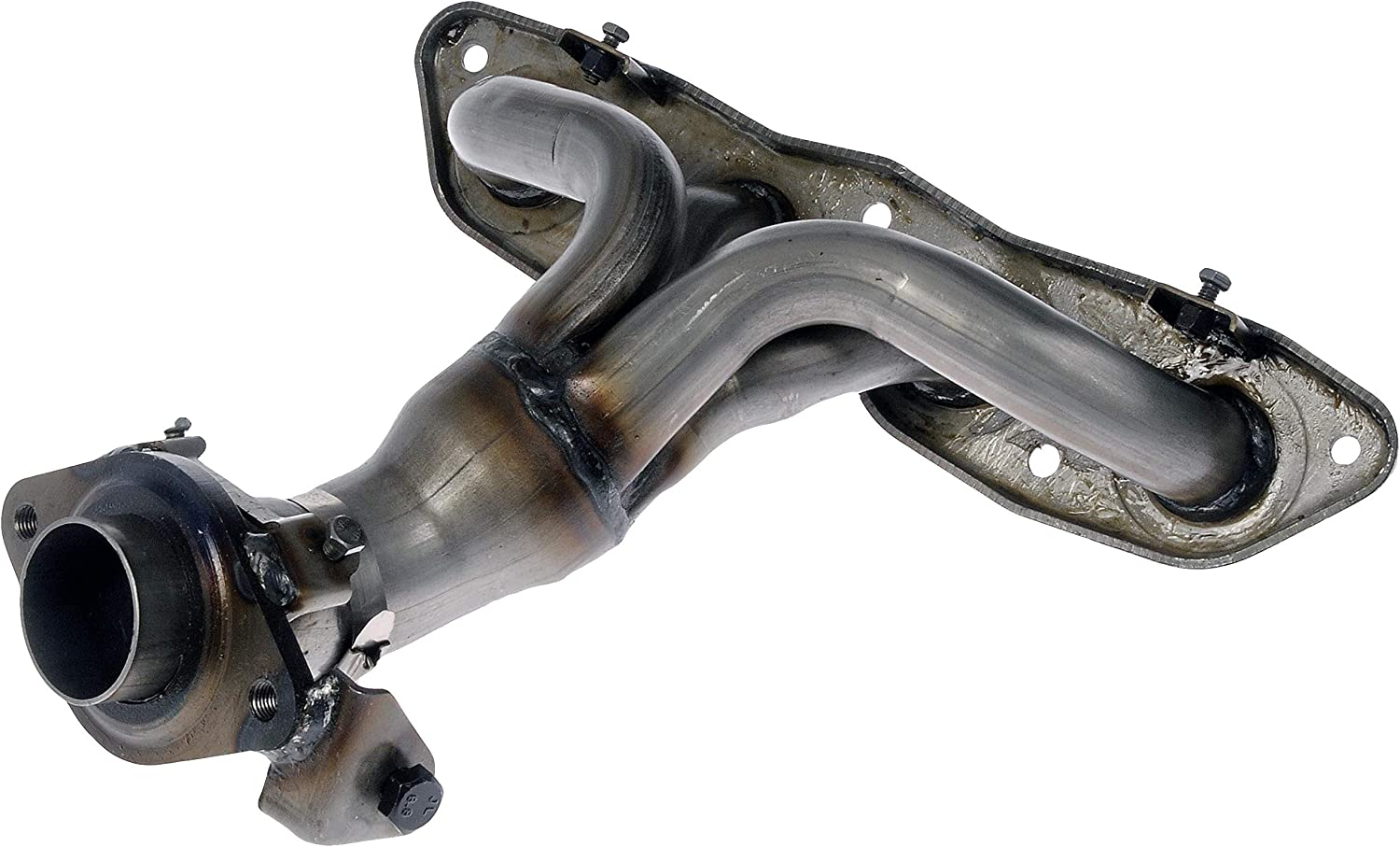 Exhaust Manifold Dorman 674-803 For Toyota Echo 2000-2005 Scion xA xB 2004-2006