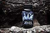 Earth Fed Muscle ZMA Advanced Night Time Recovery