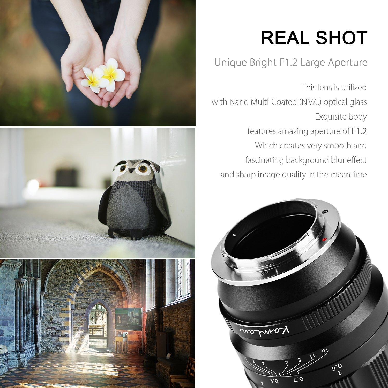 Ziemlich Full Frame Canon Körper Bilder - Rahmen Ideen ...