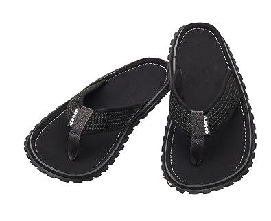 abaf328cefb8 Sinner Unisex Adults  Beach Slap Iii Flip Flops  Amazon.co.uk  Shoes ...