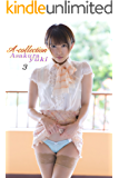 A-COLLECTION 浅倉結希 3