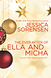 The Ever After of Ella and Micha (The Secret series)