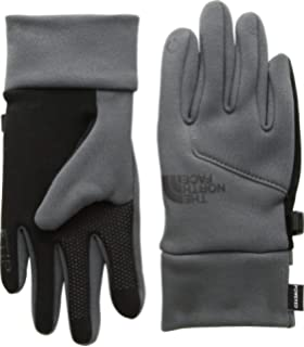 30b499289a831f Amazon.com  The North Face Unisex Etip Glove  THE NORTH FACE  Clothing