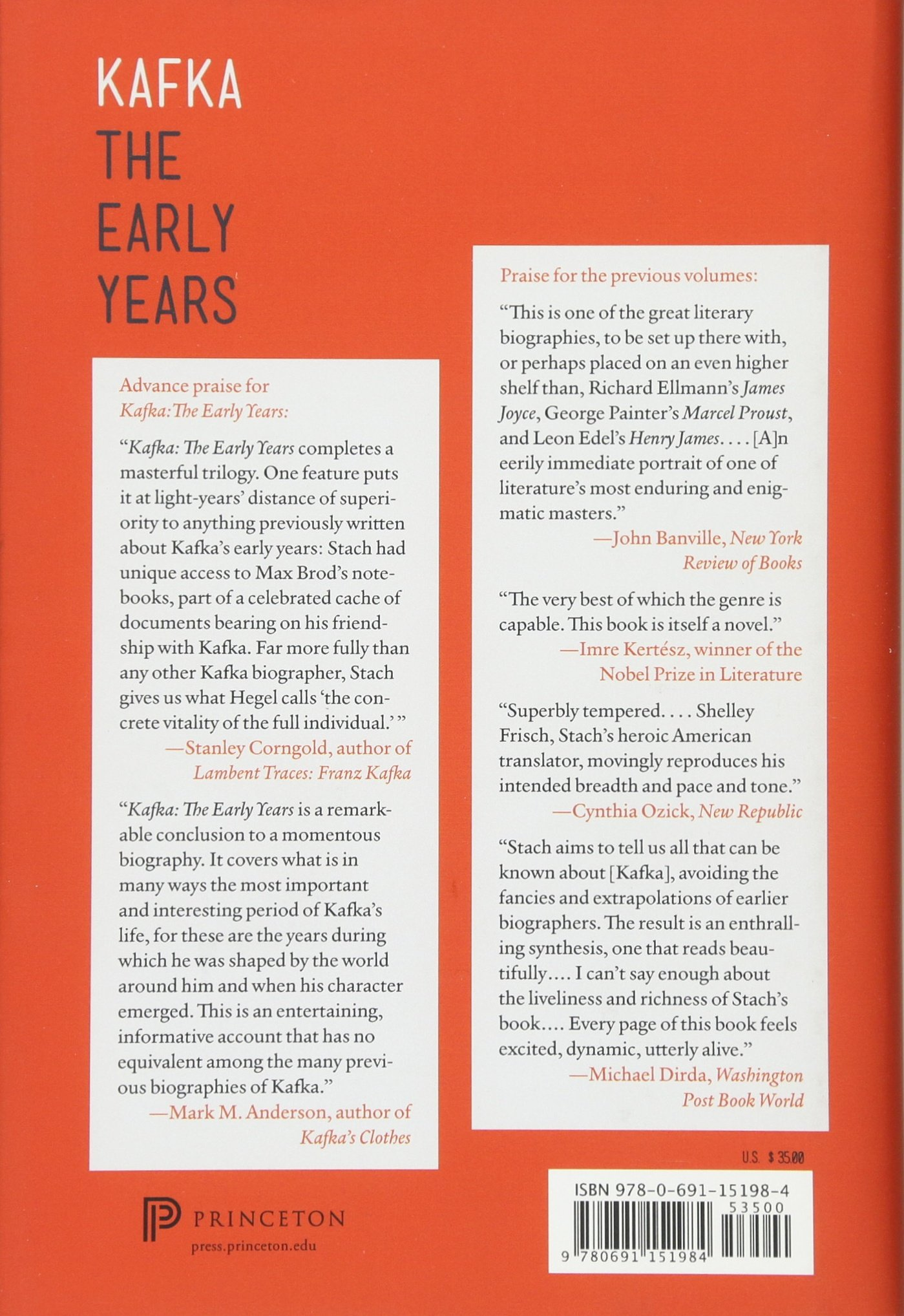 A literature review of the impact of early years provision on       YEARS IN ARCHITECTURE      WordPress com