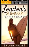 London's Summer