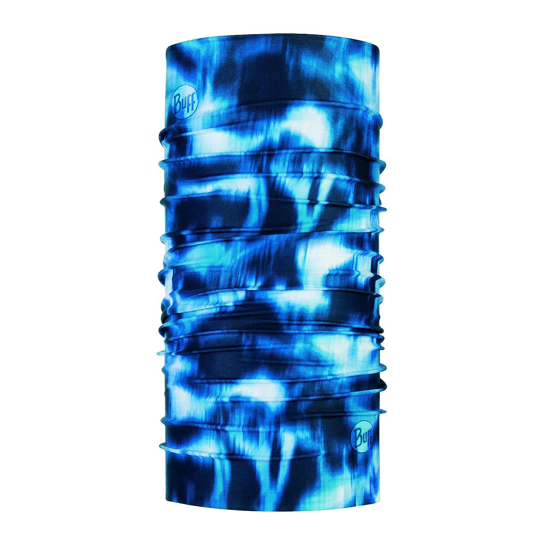Gris Buff Geosku Original Tubular Talla /Única Unisex Adulto