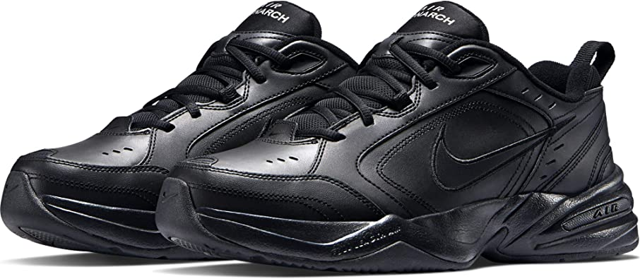 chaussure homme nike sneakers