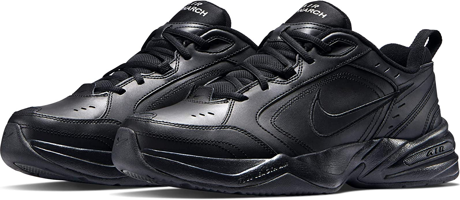 chaussure air nike sneakers athletic
