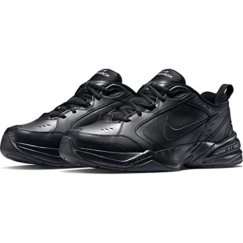 Nike Air IvChaussures Monarch Fitness Homme De 6yvYgf7b