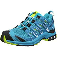 74ea285bb0ec Amazon.de   Running-Schuhe