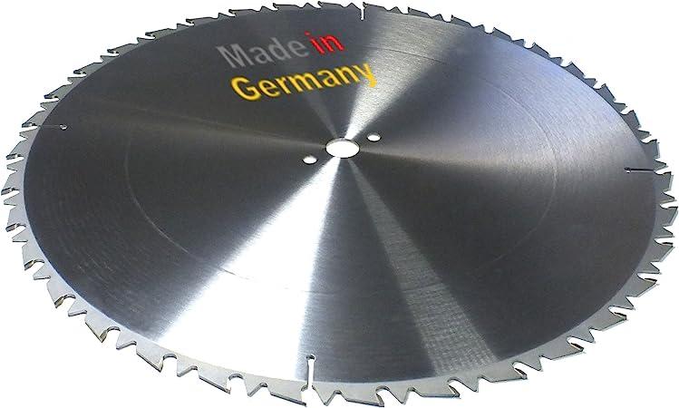HM Lame de scie circulaire Lame de scie scie circulaire 350 mm 36 Dents NEUF