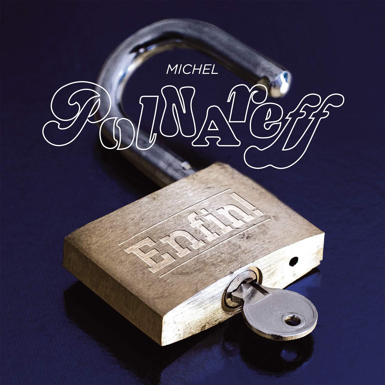 Vinilo : Michel Polnareff - Elfin! (LP Vinyl)