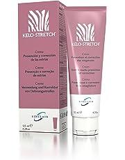 Kelo-Stretch 125ml Stretch Mark Treatment Cream