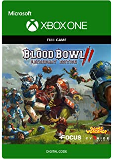 blood code pc download