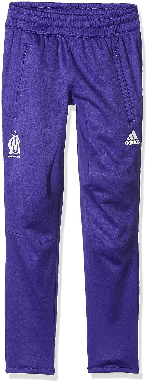 Adidas Om Eu TRG PNT Y - eneink